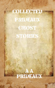 collected-px-ghost-stories-front